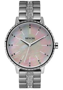 Nixon Kensington Crystal