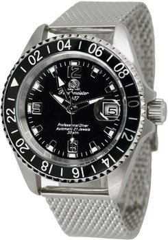 Tauchmeister Military Diver