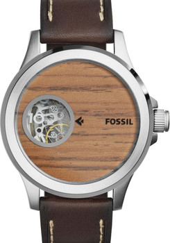 Fossil ME3113 Automatic