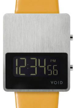 VOID V01EL-BR/MU DIGITAL MUSTARD