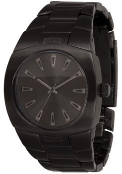 Vestal GHD011 Gearhead Black