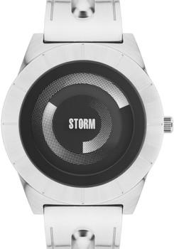 Storm Dynamix Black (47328-BK)