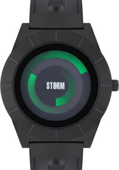 Storm Dynamix Slate (47328-SL)