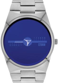 Storm Metrox Lazer Blue (47250-B)