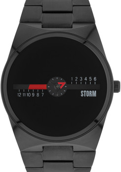 Storm Metrox Slate (47250-SL)