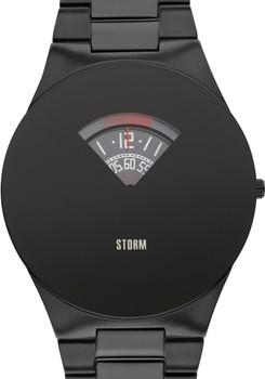 Storm Oblex Slate (47280-SL)