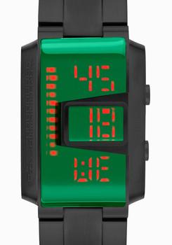 Storm Mk4 Circuit Slate Green (47302-SL-GN)