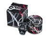G-Shock Futura Collab Limited Edition (GD-X6900FTR-1) watch box