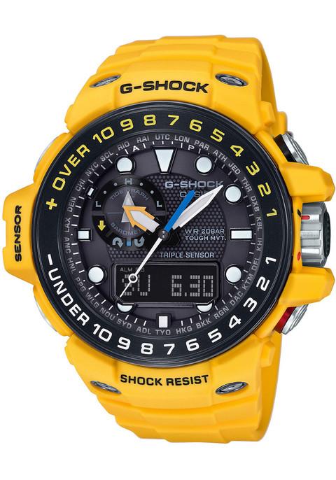 G-SHOCK-GULFMASTER-GWN-1000H-9A__79701.1