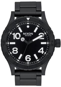 Nixon 46 All Black (A916001)