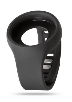 Ziiiro Replacement Strap Adjustable -Black (Z0001SAB)