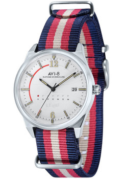 AVI-8 Hawker Hurricane Date Red Navy Nato