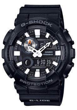 G-Shock GAX-100 G-LIDE Tide Black (GAX-100B-1A)