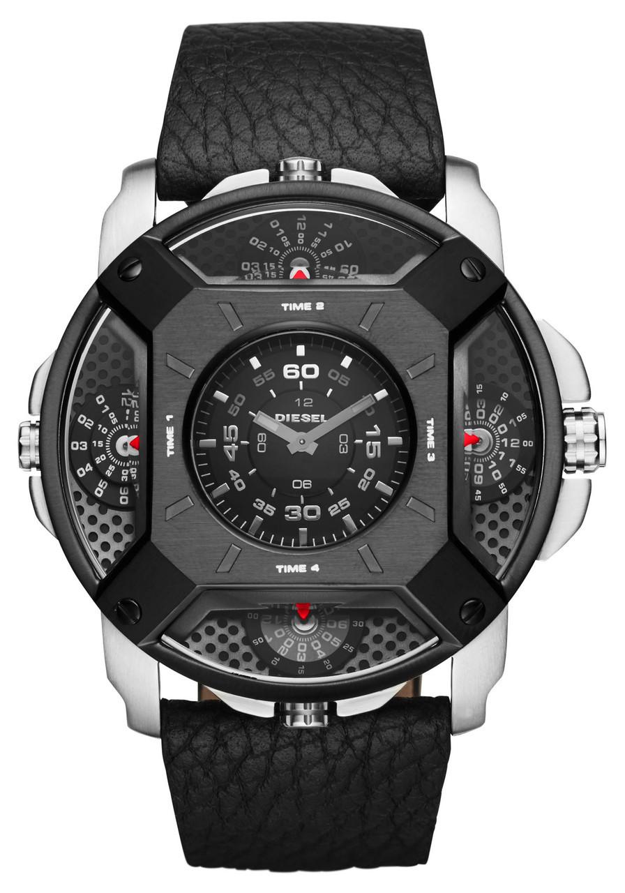 ¡Diesel Relojes, rojo Adidas F50 > off63% envio gratis!