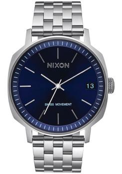 Nixon Regent II SS Navy Sunray (A9632372)
