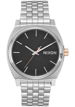 Nixon Time Teller Star Wars Phasma Black (A045SW2446)