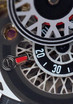 Seven Friday Hot Rod P3C-01 Automatic Limited Edition