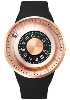 ODM Jupiter Rose Gold (DD159-04)