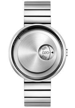 ODM Film Silver (DD163-02)