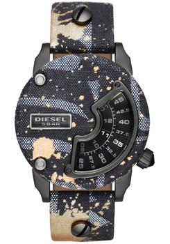 Diesel DZ7389 Mini Daddy Artist Series (DZ7389)