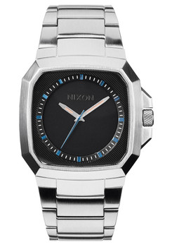 Nixon Deck Midnight GT (A3081529)