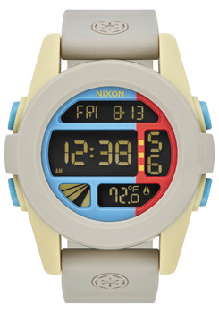 Nixon Unit Star Wars Scarif Trooper Tan (A197SW2721)