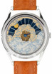 Mr. Jones Nuage Gold-Leafed Sun and Moon Limited Edition