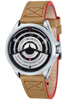 AVI-8 Hawker Harrier II AV-4047-01 Pegasus Automatic Tan (AV-4047-01)