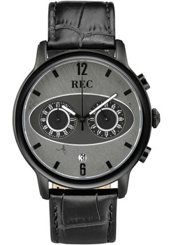 REC Mark I M3 All Black (MarkI-M3)