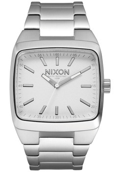 Nixon Manual II White (A244100)