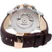Ingersoll IN4503RWH Grand Canyon Automatic White