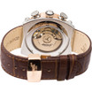 Ingersoll IN4505RWH Montgomery Automatic Brown (IN4505RWH)