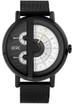 Soloscope RQ All Black Mesh (SRQ-3015-MESH)