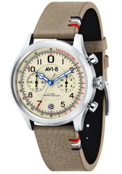 AVI-8 Flyboy Lafayette AV-4054-01 Beige (AV-4054-01)