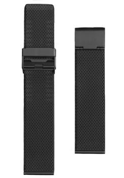 Eone Bradley Black Mesh Strap (S-M-BLK)