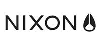 nixon watch logo