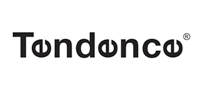 tendence watch logo