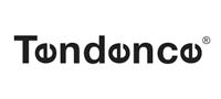 tendence watch logo