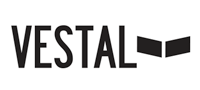vestal watch logo