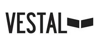 vestal watch logo