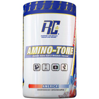 Ronnie Coleman Signature Series -AMINO-TONE 30 SCOOPS