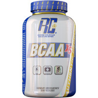 Ronnie Coleman Signature Series BCAA-XS 200CNT