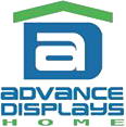 Advance Displays Home