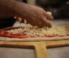 pizzaequipment.jpg