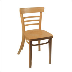 ALSTON LATTICE BACK SIDE CHAIR