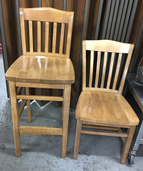 LIBRARY BARSTOOLS, LIBRARY CHAIRS, COMMERCIAL CHAIRS AND BARSTOOLS