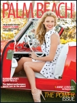 ahava-purifying-mud-mask-recommended-in-palm-beach-magazine.jpg