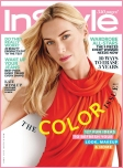 beautyblender-featured-in-instyle-magazine.jpg