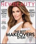 dermalogica-daily-superfoliant-featured-in-newbeauty-magazine.jpg