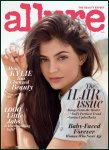 dermalogica-skin-hydrating-masque-in-allure-magazine.jpg